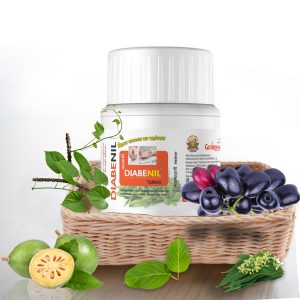 gomutra ark for diabetes
