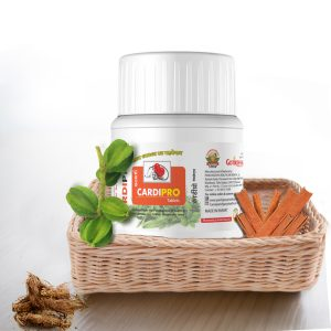gomutra benefits for heart