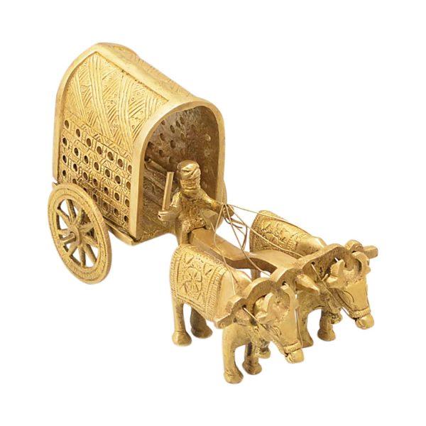 brass decorative items online