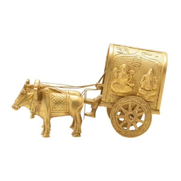 brass living room accessories