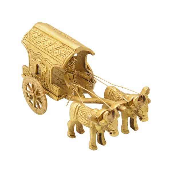 brass decorative items online