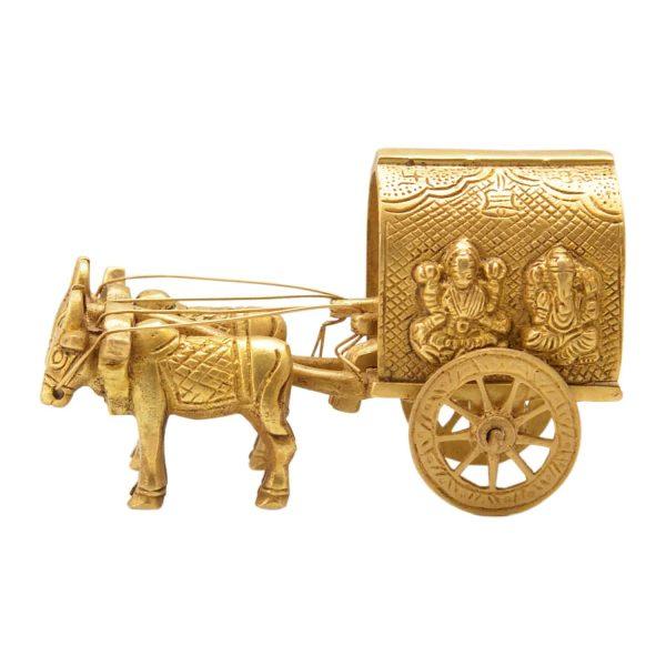 brass home accessories