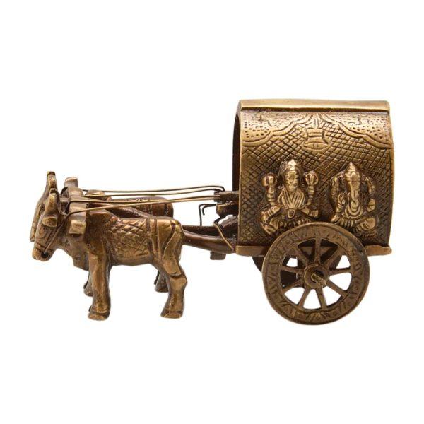 brass items for home decor
