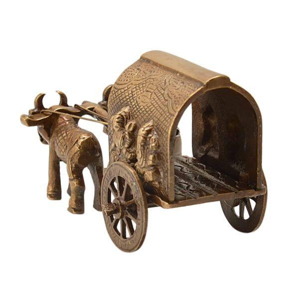 home decor brass items