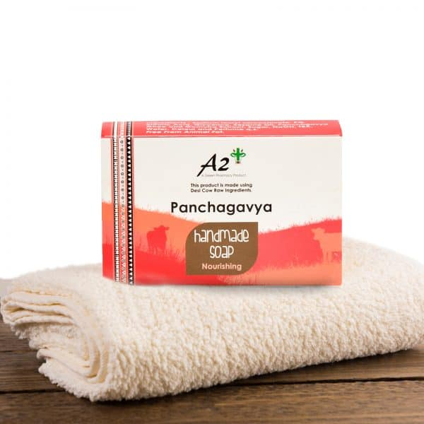 panchagavya soap online
