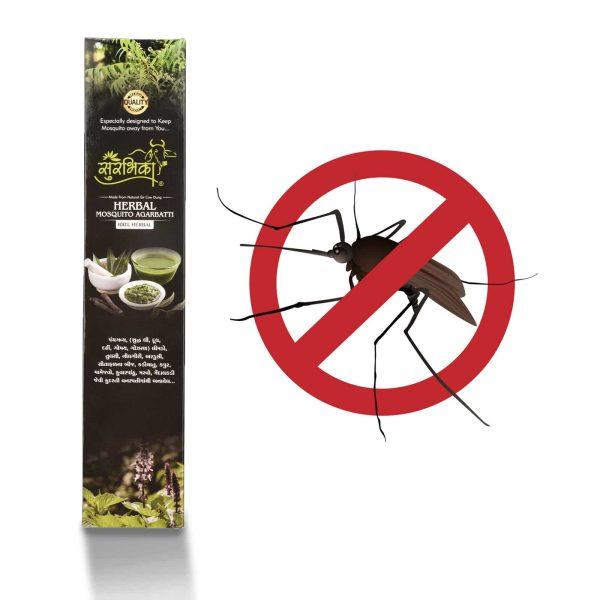 mosquito killer incense stick