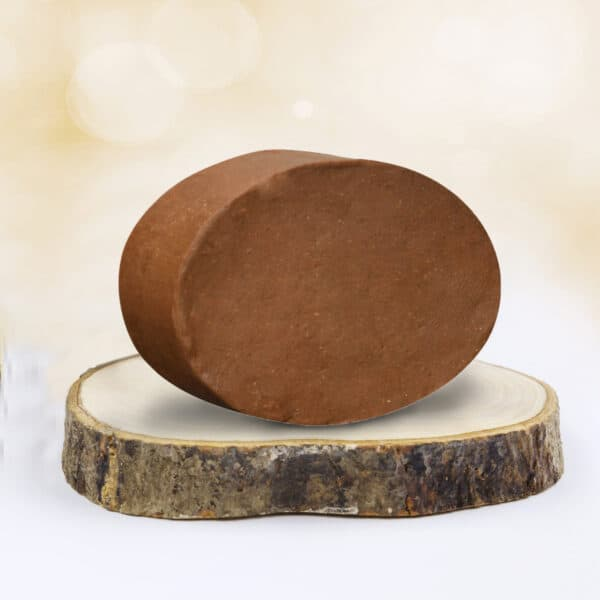 Cow Dung Soap