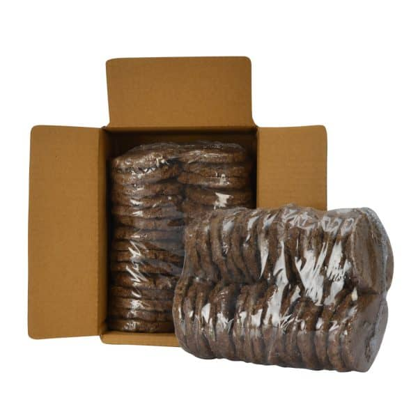 dried cow dung cakes Online